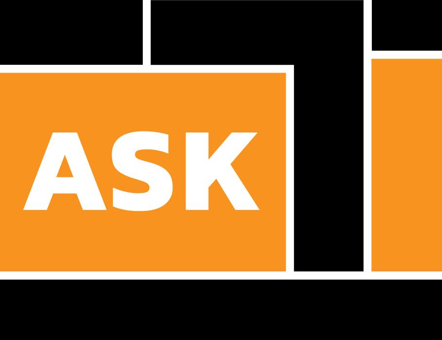 ASK Brandwering